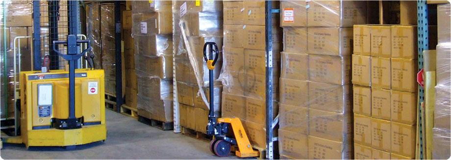 warehouse-small