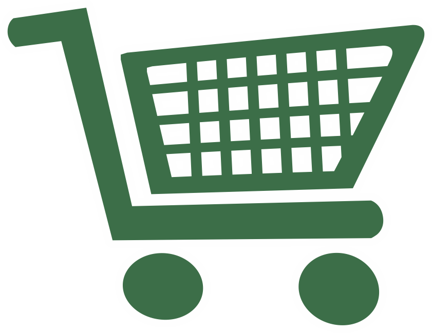 cart-bag