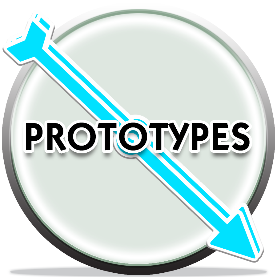 title-images_prototypes