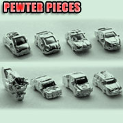 pewter-pieces