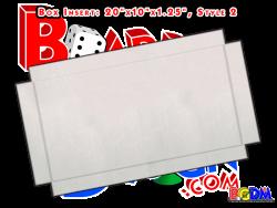 box-insert-bi-style2