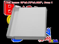 box-insert-quad-style1