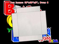 box-insert-quadi-style4