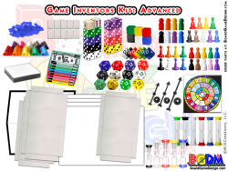 game-inventors-kit-advanced