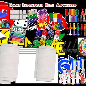 game-inventors-kit-advanced