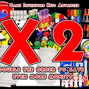 game-inventors-kit-advanced-X2