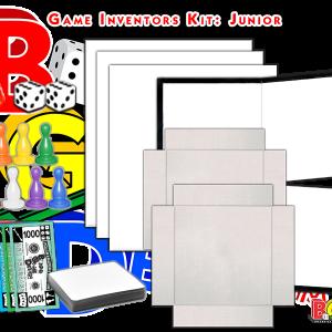 game-inventaors-kit-jr
