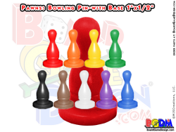 pawns-bowling-pin-with-base