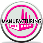 Game Manufacturing Services