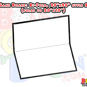 gameboard-bi-fold
