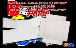 gameboard+box-6-fold-style3