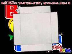 gamebox-quad-style3