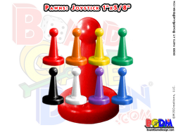 pawns-joystick