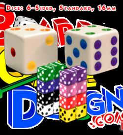 dice-6translucent