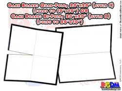 gameboard-quad-faold-style1bi-fold-style2